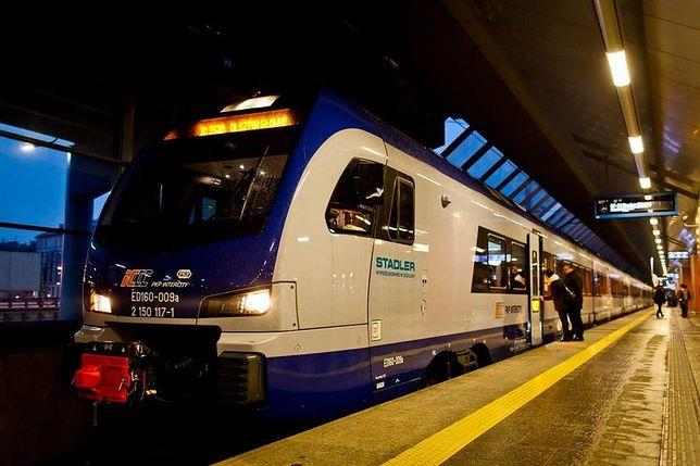 Czy w transporcie publicznym powinna obowiązywać powszechna cisza?