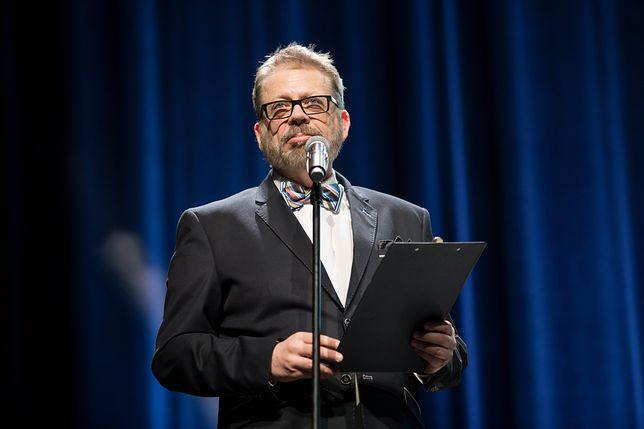 """Tomasz Raczek bez audycji w TOK FM. """"Program nie wróci na antenę"""""""