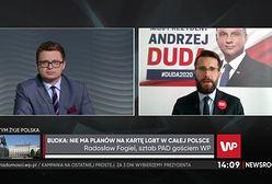 Rafał Trzaskowski krytykowany. Radosław Fogiel: Większość obietnic, które złożył, nie została dotrzymana