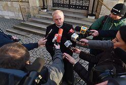 Zabrzmi dzwon Zygmunt na Wawelu. To akt solidarności z Francuzami