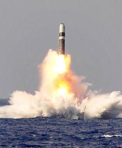 USA zbudują nowy typ bomby atomowej. Ma odstraszyć Rosję w Europie