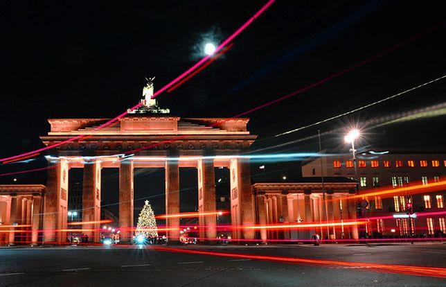 Niemcy: prasa drwi z pomysłu CSU