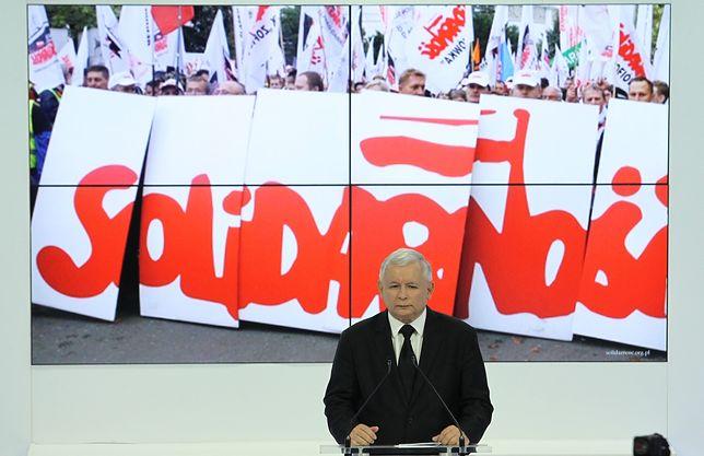 Rafał Woś: Dość kosmetyki. Czas na serio zabrać się za polską pracę