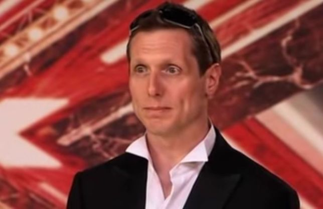 "Uczestnik ""X Factor"" oskarżony o gwałty"