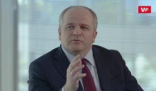 """Trump w Polsce ogłosi """"coś ważnego"""". Kobosko i Kowal zastanawiają się, o co może chodzić"""