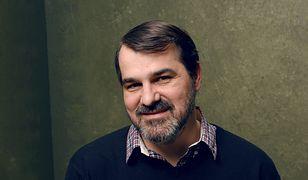 """Kornél Mundruczó, reżyser filmu """"Księżyc Jowisza"""": Jezus był uchodźcą. Dlaczego tak wielu chrześcijan nie chce dziś o tym pamiętać?"""