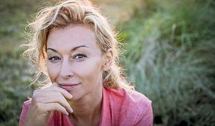 Martyna Wojciechowska ambasadorką Origins