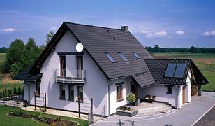Najpopularniejsze pokrycia dachowe. Za co lubimy dachówki, blachę oraz blachodachówkę?