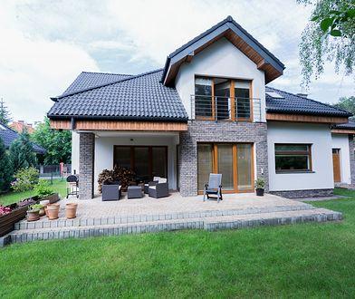 Jaki dach wybrać? Rodzaje konstrukcji dachowych