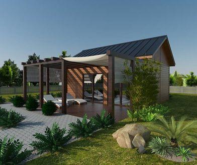 Dom bez pozwolenia budowlanego – inwestycja łatwiejsza, niż myślisz!