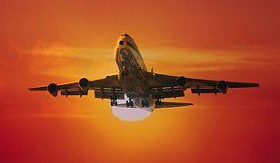 Załogi samolotów nie chcą pracować dłużej