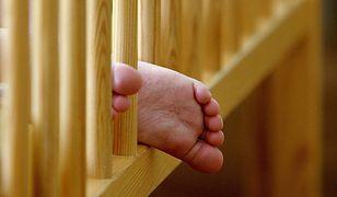 Rodzice za krzywdę syna obwiniają siebie nawzajem