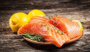 Sekrety diety skandynawskiej
