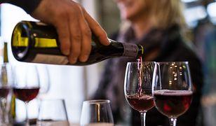 Alkohol uszkadza mózg. Naukowcy nie mają już żadnych wątpliwości