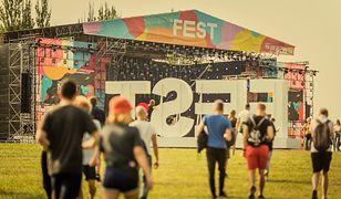 Śląski FEST Festival będzie trwał 3 dni!