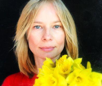 Magdalena Cielecka o wyborach. Zdradziła, na kogo zagłosuje