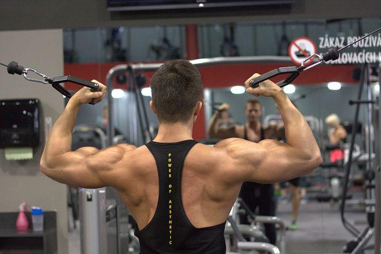 Branża fitness zostanie odmrożona? Optymistyczne wieści