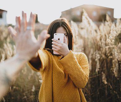 Użytkownicy iPhone'a negatywnie oceniają osoby korzystające z Androida