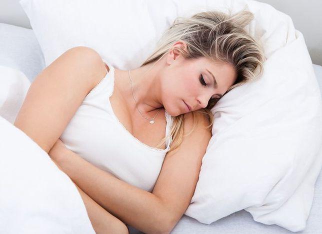 Co warto wiedzieć o progesteronie?