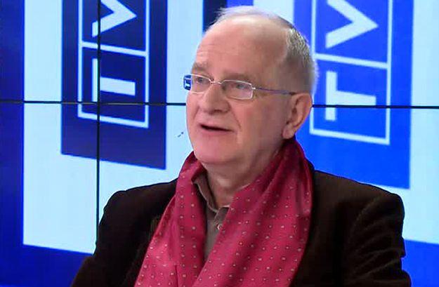Krzysztof Czabański wybrany przewodniczącym Rady Mediów Narodowych