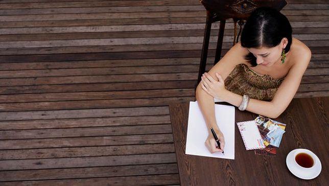 Jakie studia wybrać dziś, żeby za pięć lat mieć dobrą pracę?