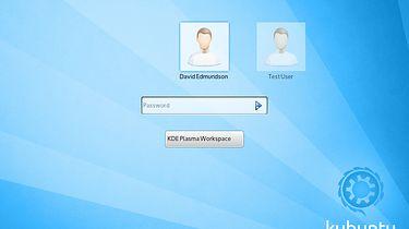 Wieści z frontu (KDE 4.10): LightDM-KDE 0.3.0, Print Manager 0.2.0