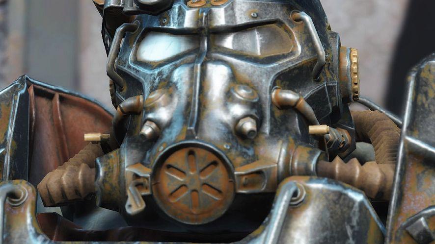 Fallout 4 — czas, by wojna się zmieniła, najlepiej wracając do korzeni serii