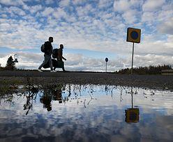 Kolejny kraj otwiera granice. Nie dla Polaków