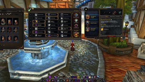 World of Warcraft po 10 latach - jak to jest wrócić do korzeni MMO