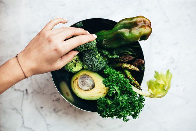 W prosty sposób możesz przyspieszyć dojrzewanie owoców i warzyw