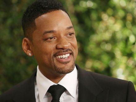 Dlaczego Will Smith nie został Django