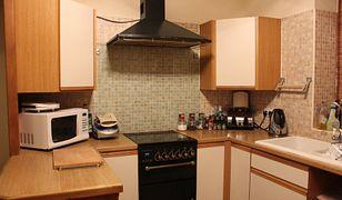 Zlewozmywak kompozytowy to tańsze rozwiązanie, które sprawdzi się w nowoczesnej kuchni