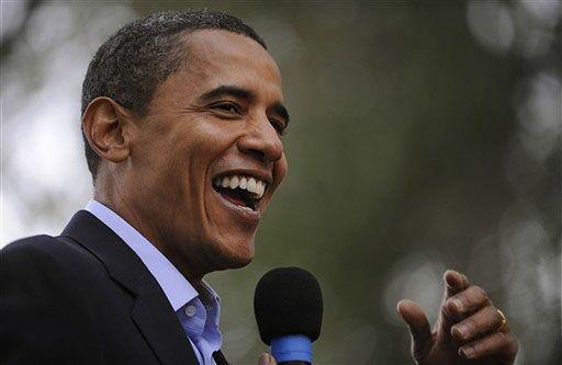Obama apeluje o cierpliwość