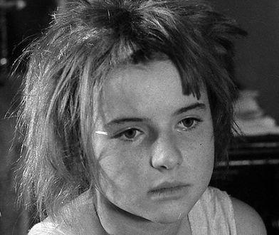 """Jowita Budnik walczy z wizerunkiem smutnej kobiety. """"Moje życie jest jasne i pogodne"""""""