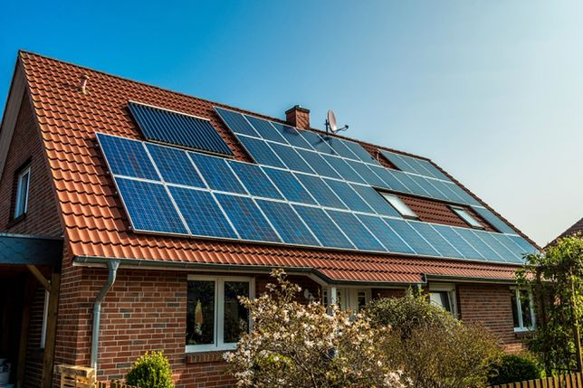 Kolektory słoneczne: rodzaje, cena, opłacalność