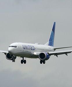 67 tys. pracowników będzie musiało się zaszczepić. Decyzja United Airlines