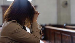 Dziewice konsekrowane - kim są, na czym polega ich stan?