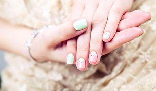 Wygraj wakacyjny manicure w Milek Design