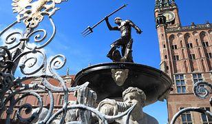 Gdańsk poza szlakiem - mniej znane atrakcje