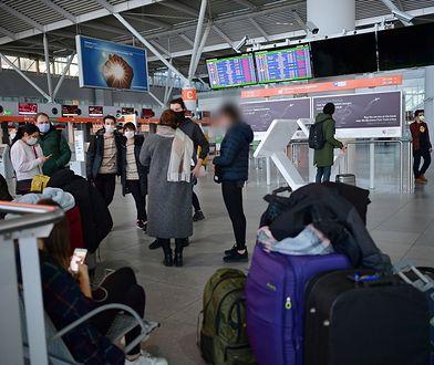 W ramach LotDoDomu wróciło już ponad 20 tys. Polaków.