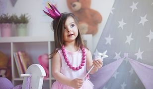 Marzenie córeczki może się spełnić! To idealne zabawki dla małej dziewczynki