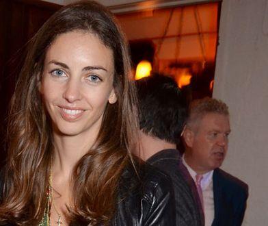 Była przyjaciółką Kate. Co się dzieje z Rose Hanbury, domniemaną kochanką księcia Williama?