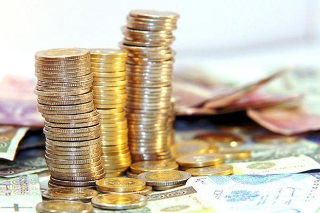 Gmina Wrocław bierze kolejny kredyt. Pieniądze mają pokryć deficyt budżetowy