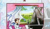 Wiatru tchnienie o Chopinie. Dzieciom w dwusetną rocznicę urodzin Fryderyka Chopina
