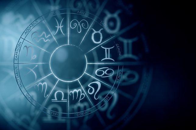 Horoskop dzienny – 19.09.2018 (środa)