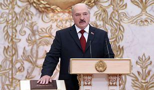 Białoruś. Alaksandr Łukaszenka wygrał wybory?