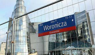 Jacek Żakowski o polskich mediach: od porażki do katastrofy