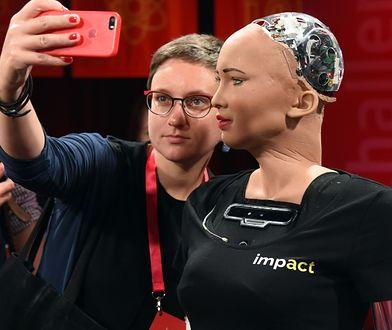Ludzkość na rozdrożu. Superinteligencja może poprawić nasze życie lub je zlikwidować
