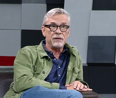 Jacek Żakowski: prezydent nie powinien promować niezdrowego jedzenia