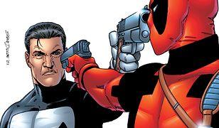 Deadpool Classic, tom 7